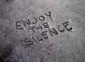 enjoy_the_silence