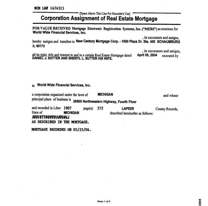 https://mortgageforgery.files.wordpress.com/2015/06/com-recorded1.jpg?w\u003d640